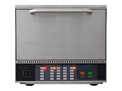 MS3 Model Commercial Microwave Oven