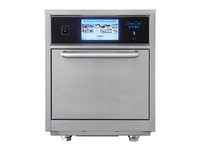 CheerChef SN360 Model High-speed Accelerated Countertop Cooking Oven