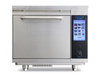 CheerChef SN420E Model High-speed Accelerated Countertop Cooking Oven