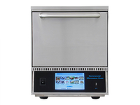 MP2 Model Commercial Microwave Oven