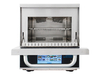 MP3 Model Commercial Microwave Oven
